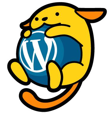 WordPress(ワードプレス)制作~ビルドフェイス有限会社